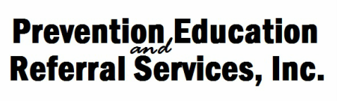 Prevention Education & Referral Services, Inc.